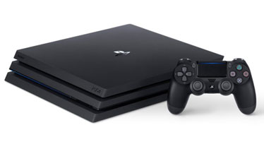 PS4 Playstation 4 Repairs